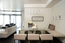 4 bedrooms apartments for rent duplex 4 bedroom full furnished apartment for rent in watermark hanoi