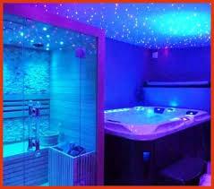 chambre avec spa lyon chambre spa lyon lovely chambres avec privatif pour une