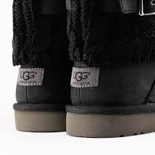 ugg cambridge s boot sale cheap price ugg s cambridge boot boots black ugg