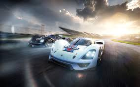 porsche 917 concept porsche vision gt concept wallpapers in jpg format for free download