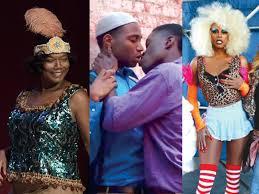 15 lgbtq black films everyone should see metro weekly