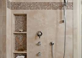 trend homes small bathroom shower design bathroom shower tile ideas beautiful trend homes small bathroom