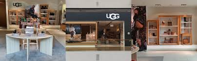 ugg sale the bay ugg handbags shoes accessories at the shoppes at marina bay sands