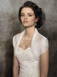 boleros fã r brautkleider 35 best bridal boleros shrugs jackets images on