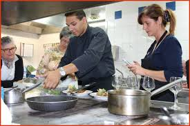 cours de cuisine meaux luxury cours de cuisine 2 missisas cooking