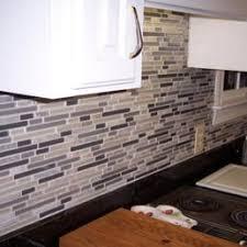 tile center kitchen bath 2517 two notch rd columbia sc