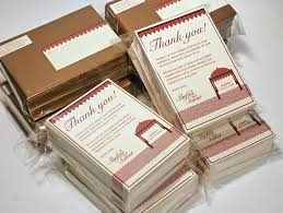what to write in thank you cards for wedding u2014 criolla brithday