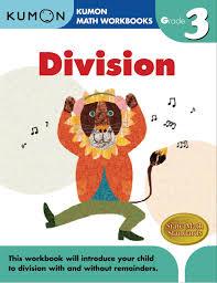 kumon publishing kumon publishing 3rd grade