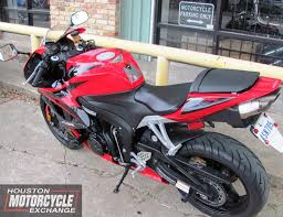 honda 600 bike for sale 2008 honda cbr600rr used sportbike streetbike u2013 houston motorcycle