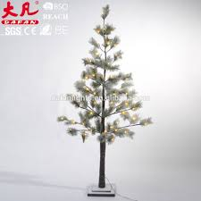 Miniature Led Christmas Tree Fiber Optic Christmas Tree Lighting Fiber Optic Christmas Tree