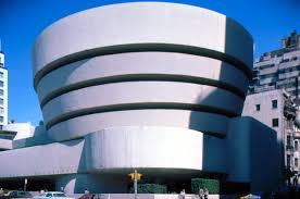 famous architecture most famous controversial architect in the
