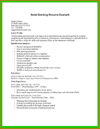 Resume For A Retail Job by 100 Resume For Retail Job Retail Assistant Resume No