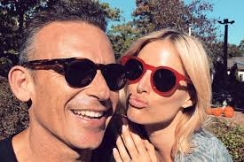 what does josh kristens husband do from rhony rhony alum kristen taekman on marriage after ashley madison the