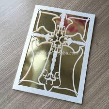 Card Factory Wedding Invitations Creative Wedding Invitation Card Creative Wedding Invitation Card