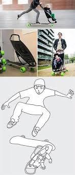 Skateboard Meme - the best skateboard memes memedroid