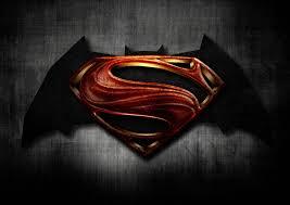 lexus logo wallpaper download superman logo wallpaper