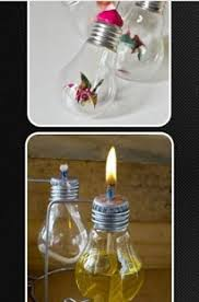 light bulb crafts ideas android apps on play