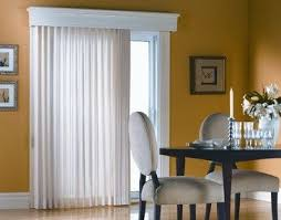 Wood Blinds For Patio Doors 16 Best Blinds And Curtains Images On Pinterest Curtains Window