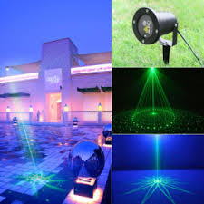 blue outdoor laser lights china green blue outdoor christmas laser lights laser dance floor