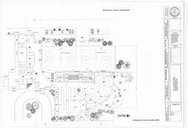 recreation center floor plan proposed recreation facility broadview heights oh official