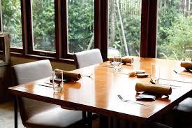 cuisine de restaurant cuisine de garden ร านอาหาร จ งหว ดเช ยงใหม เท ยวเช ยงใหม com