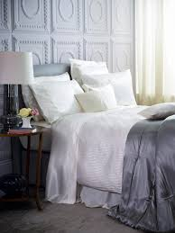 luxury bed linen collections gingerlily