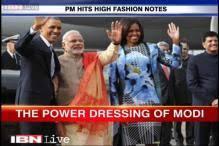 modi dress modi dress news news and updates on modi dress at news18