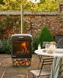 clean burning woodburner stoves home the times u0026 the sunday times