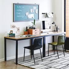 Arbeitstisch Klein Need Modern Esstisch 100x60 Cm Esszimmertisch Küchentisch Tisch