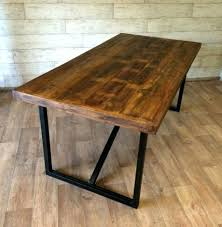 industrial style furniture articles with industrial style dining furniture tag marvelous