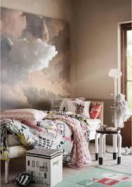Baby Schlafzimmer Abdunkeln Kinderzimmer Ideen Acht Styletipps Deco Home