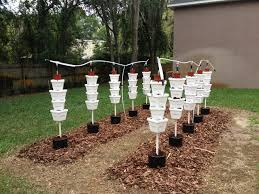 hydroponic home garden backyard food solutionsbackyard food
