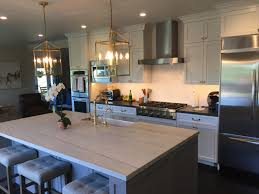 large marble top kitchen island hauser houses