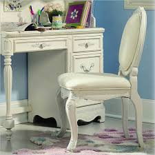 Jessica Bedroom Set by Bedroom Sophisticated French Provincial Bedroom Furniture Ideas