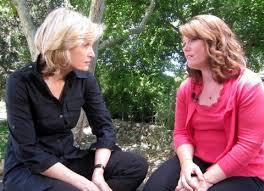 Jaycee Dugard Backyard Jaycee Dugard Tells Her Story Of Survival To Diane Sawyer Video