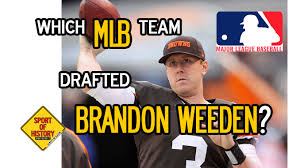 Brandon Weeden Memes - where hunting history is always in season sport of history