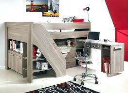 Office Desk Bed Ikea Desk Bed Combo Images About Bunk Beds On Loft And Murphy