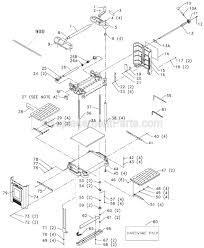 delta 22 560 parts list and diagram type 1 ereplacementparts com