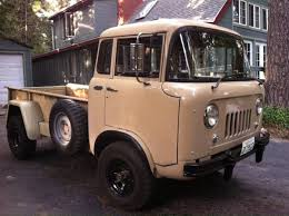 jeep trucks for sale fc150 fc170 m677 ewillys page 30