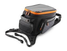 ktm 990 adventure tank bag u2013 idee per l u0027immagine del motociclo