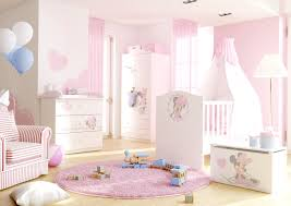 mädchen kinderzimmer kinderzimmer mädchen weiss trendige auf moderne deko ideen oder