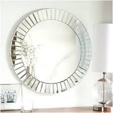 kitchen wall decor amazon bathroom mirrors white vanity mirror