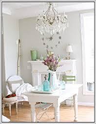 shabby chic chandeliers australia home design ideas