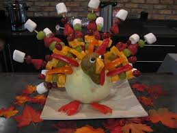 diy thanksgiving fruit kabobs pictures photos and images for