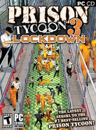 prison architect review gaming nexus prison architect wikivividly