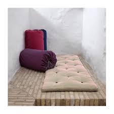 futon azur matelas appoint futon tout savoir sur la maison omote