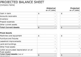 balance sheet format in excel with formulas for private limited