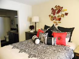 Bedroom Furniture Springfield Mo by The Jefferson Springfield Mo Apartment Finder
