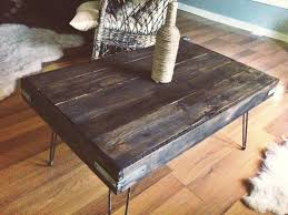 Industrial Furniture Philadelphia by Furniture Reclaimed Wood Coffee Table New Country Roads Alder