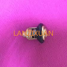 popular honda marine buy cheap honda marine lots from china honda